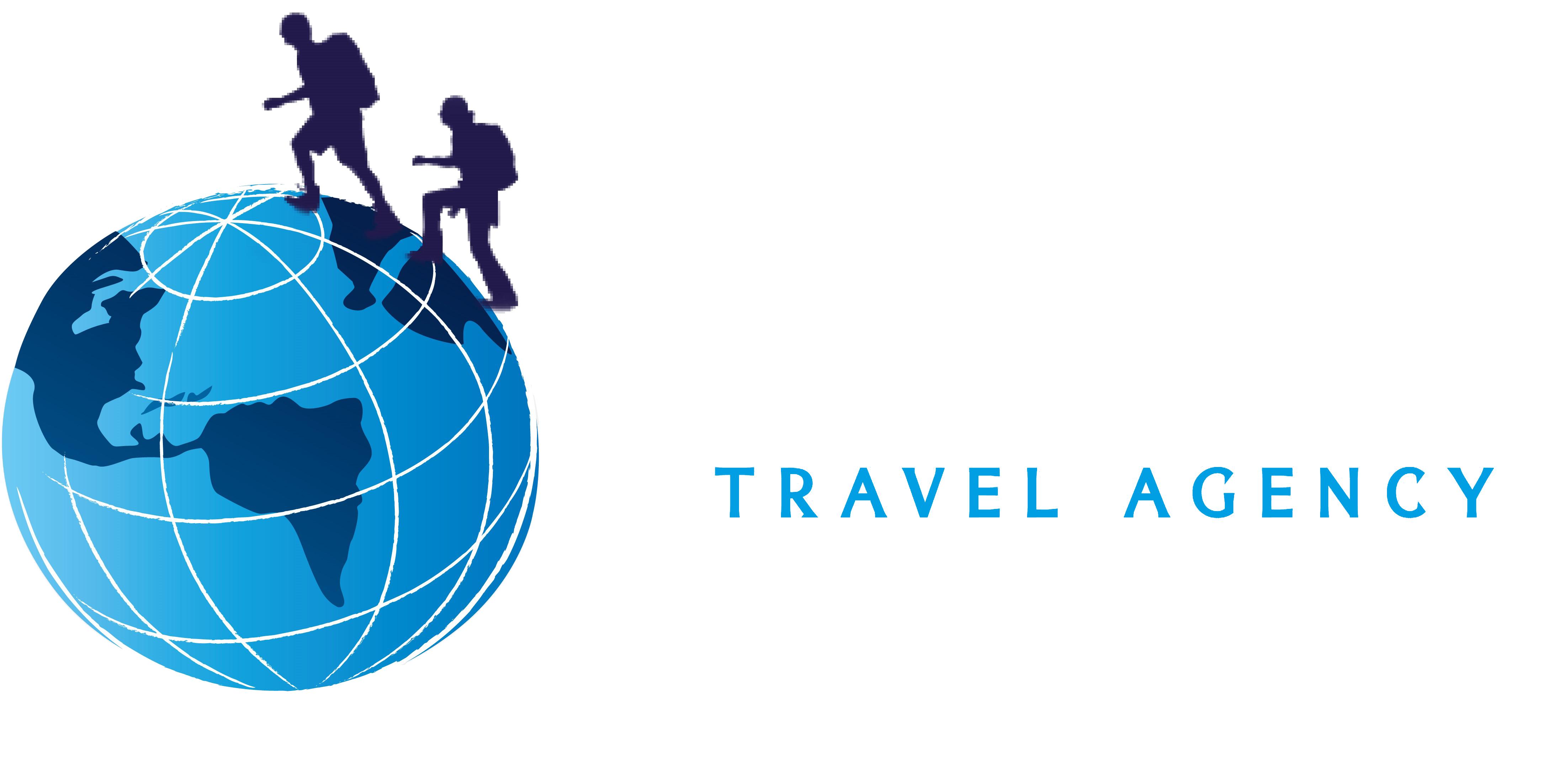 Vandor Travel