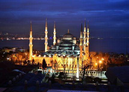 istanbul-turcia